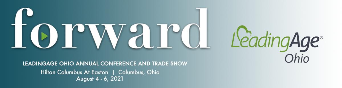 LeadingAge Ohio Annual Conference