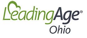 Leading Age Ohio