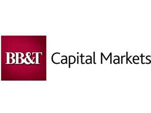 Bb T Capital Markets