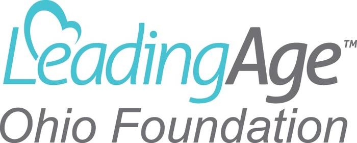 Leadingage Ohio Foundation