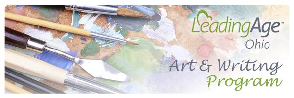 Art & Writing Program