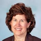 Cynthia Struk