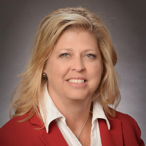 Stephanie DeWees