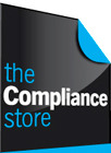 The Compliance Store