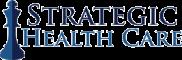 Strategic Health Care