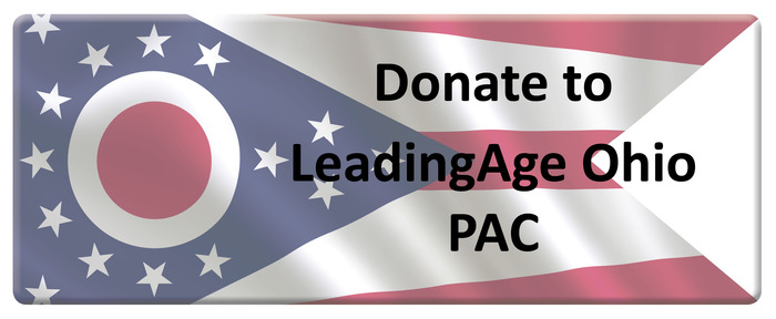 Donate to PAC