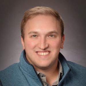 Patrick Schwartz