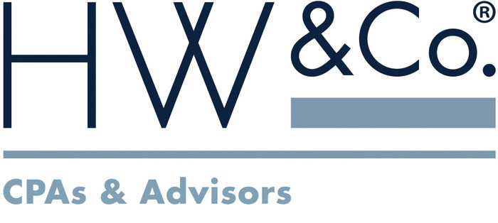 Hwco Logo Color R
