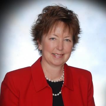 Debbie Boggs