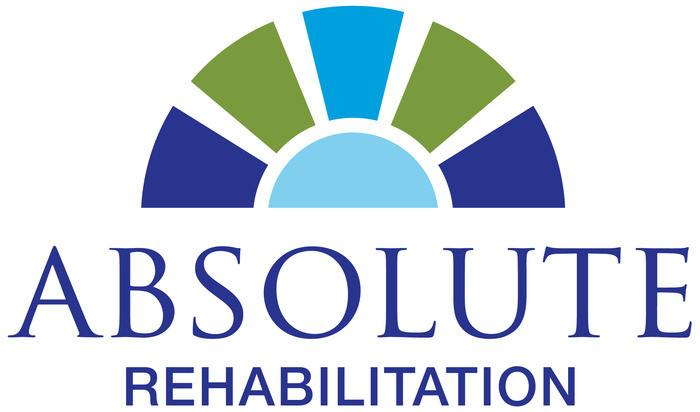Absolute Rehab