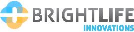 BrightLife Innovations