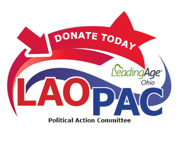 LAO PAC Donate